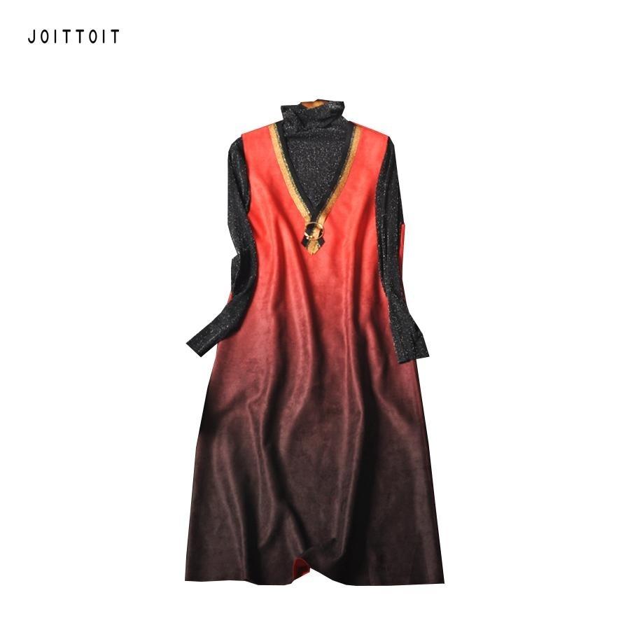 17 Ausgezeichnet Winterkleid Damen Boutique17 Schön Winterkleid Damen für 2019