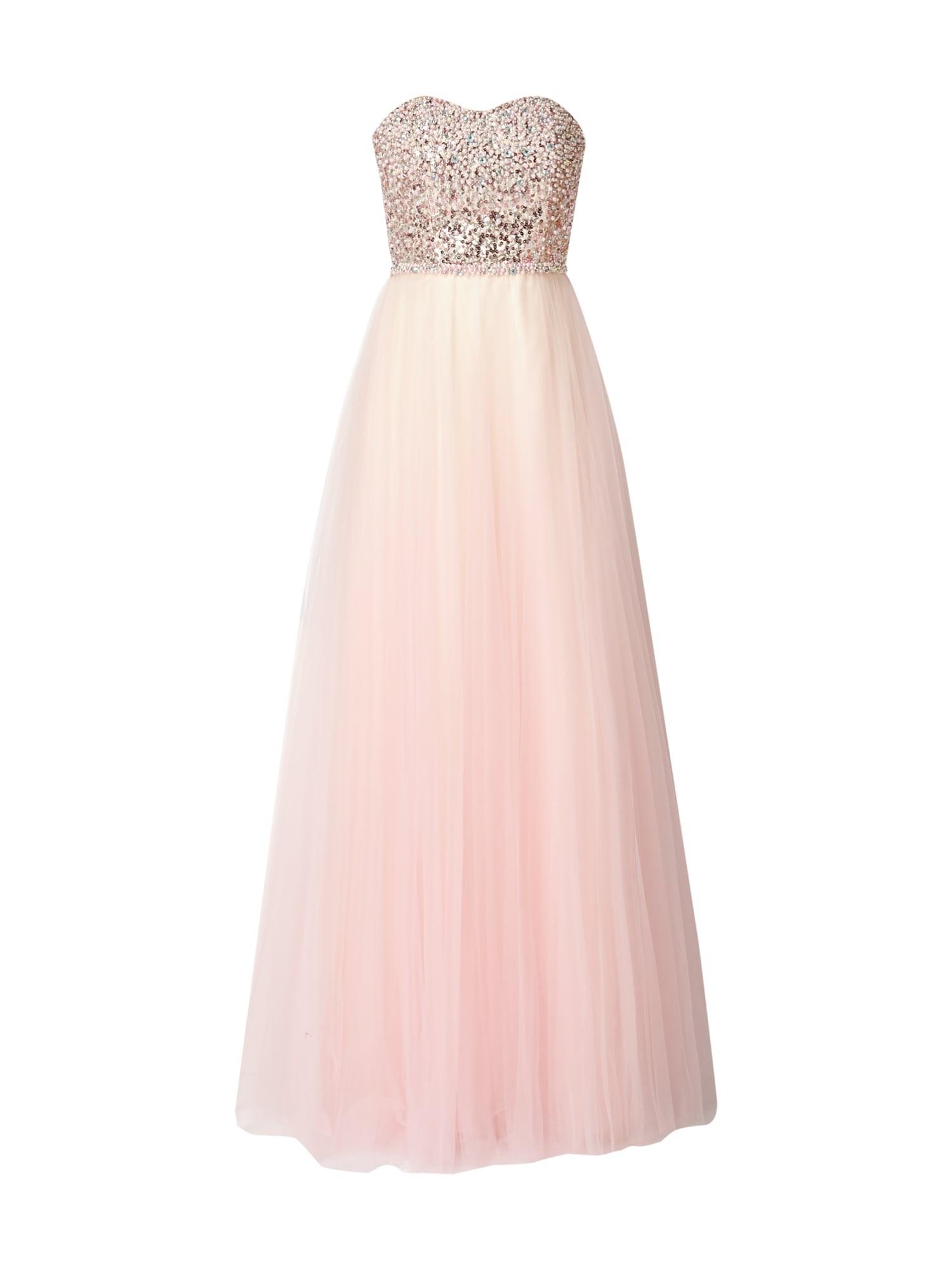 15 Schön Abendkleid Rosa für 2019Designer Schön Abendkleid Rosa für 2019