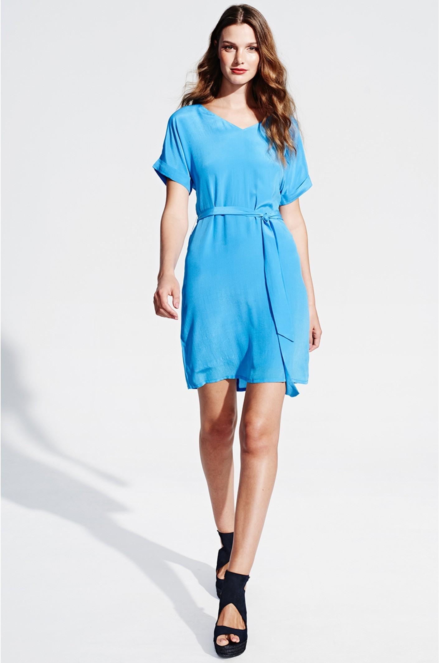 Designer Luxurius Blaues Kleid Mit Ärmeln Boutique15 Luxus Blaues Kleid Mit Ärmeln Vertrieb