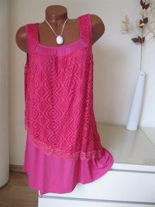 Designer Top Kleid A Form Bester PreisFormal Schön Kleid A Form Spezialgebiet