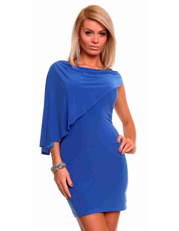 10 Schön Kleid Blau VertriebDesigner Schön Kleid Blau für 2019