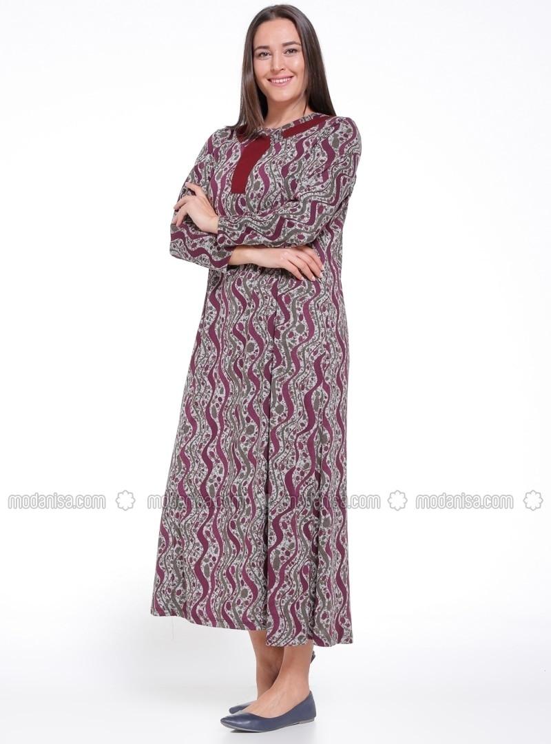 Formal Luxus Kleid Rosa Grau Bester PreisFormal Coolste Kleid Rosa Grau Stylish