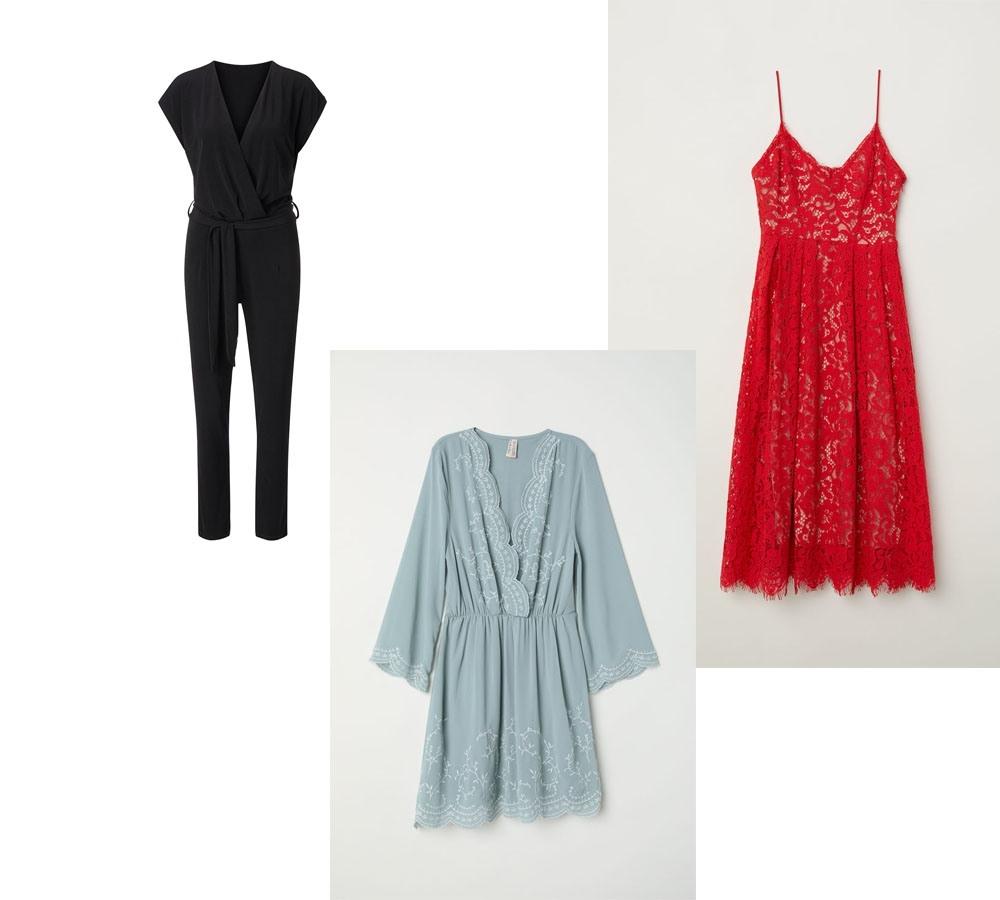 20 Großartig Kleider Festlicher Anlass für 2019Abend Perfekt Kleider Festlicher Anlass Bester Preis
