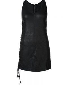 15 Elegant Kleider Günstig Bester PreisFormal Erstaunlich Kleider Günstig Spezialgebiet