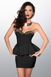 Formal Spektakulär Party Kleid GalerieAbend Erstaunlich Party Kleid Stylish