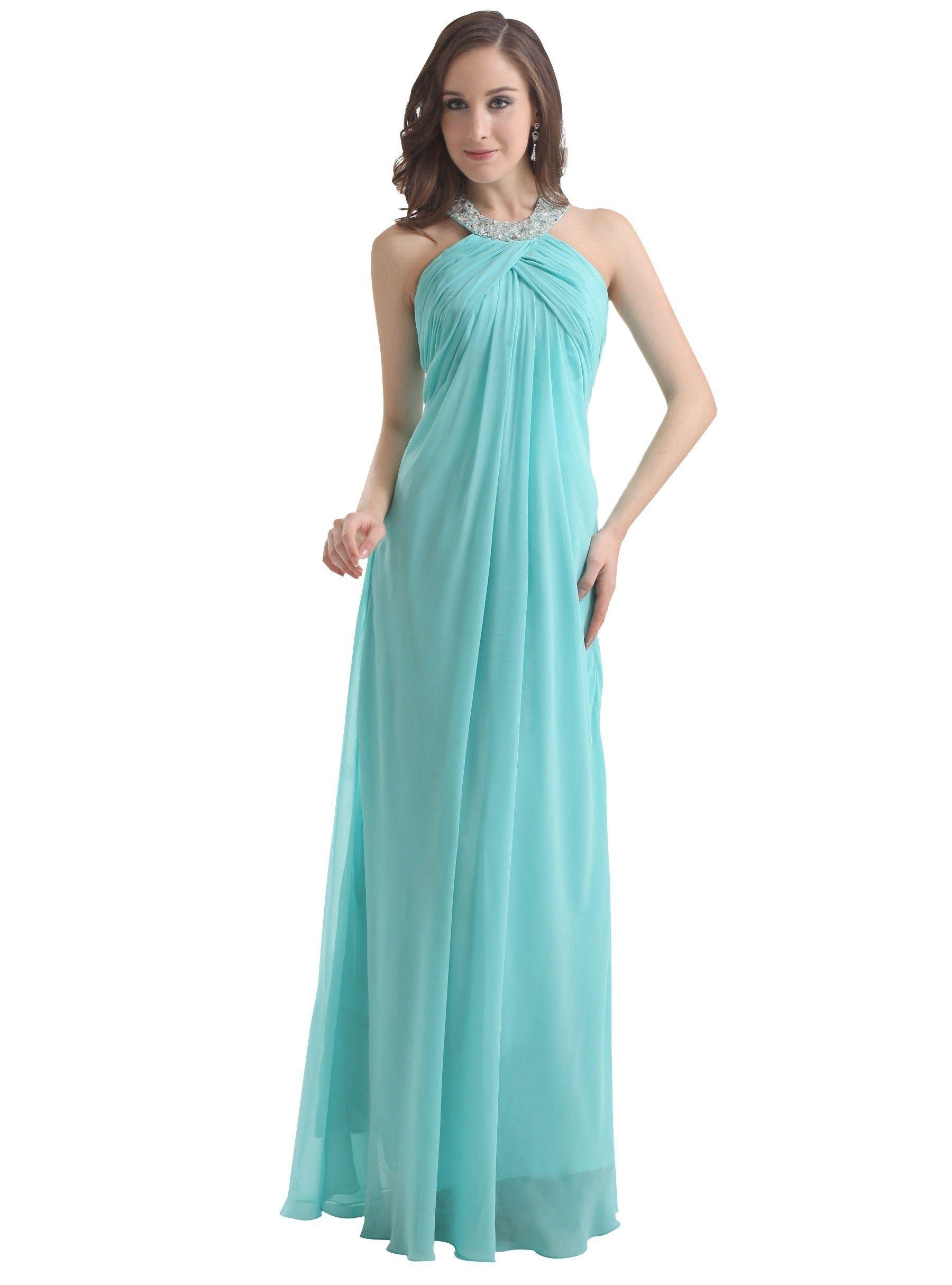 Formal Top Winterkleid Elegant Spezialgebiet20 Luxus Winterkleid Elegant Galerie