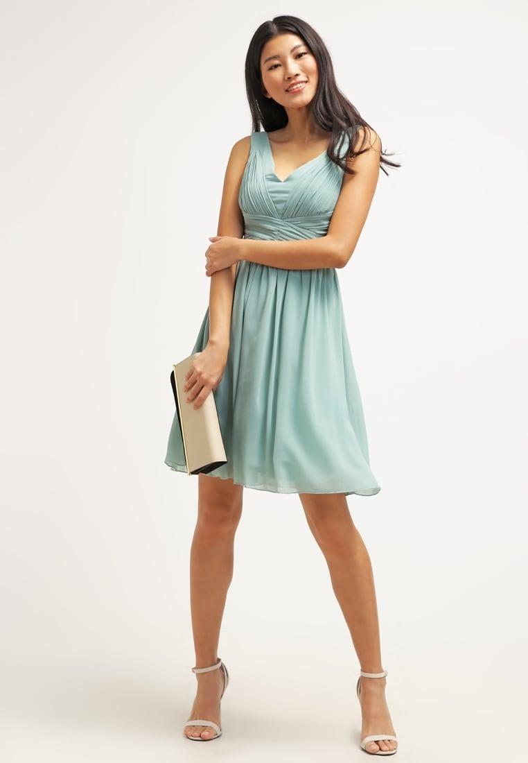15 Erstaunlich Blaues Festliches Kleid Galerie10 Luxurius Blaues Festliches Kleid Boutique
