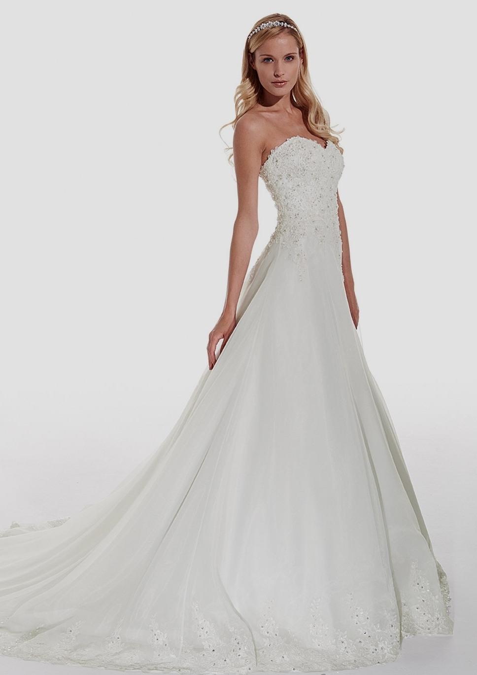 Abend Perfekt Brautkleid Mieten Ärmel17 Fantastisch Brautkleid Mieten Vertrieb