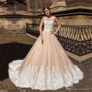 Formal Leicht Brautkleider Online Shop SpezialgebietDesigner Erstaunlich Brautkleider Online Shop Spezialgebiet