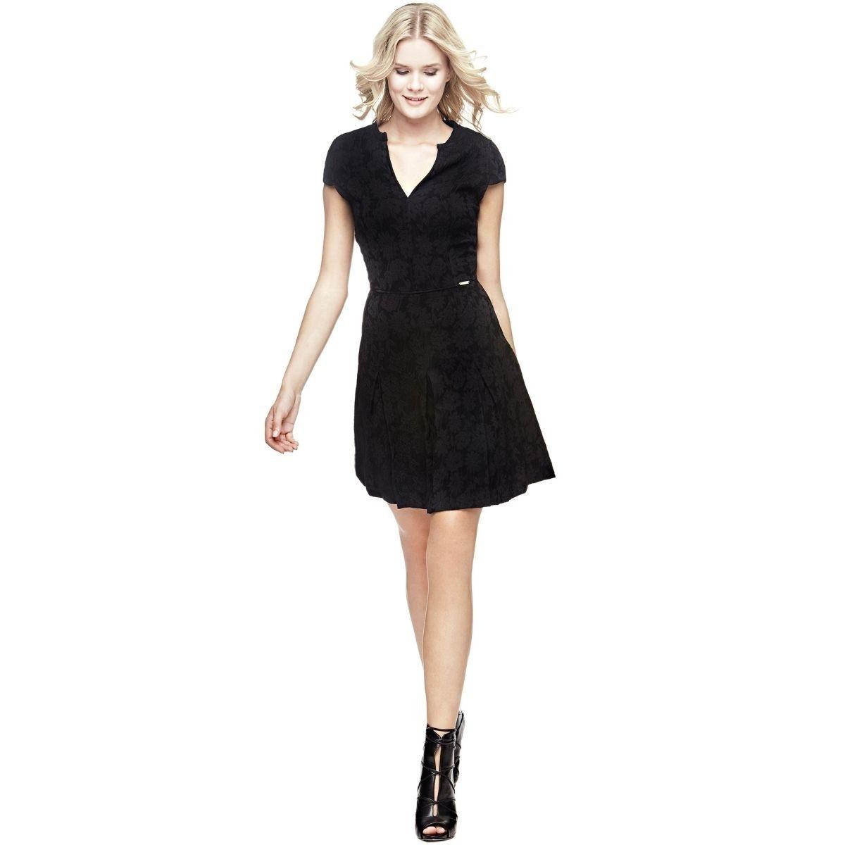 20 Schön Damen Kleider Schwarz GalerieDesigner Wunderbar Damen Kleider Schwarz Vertrieb