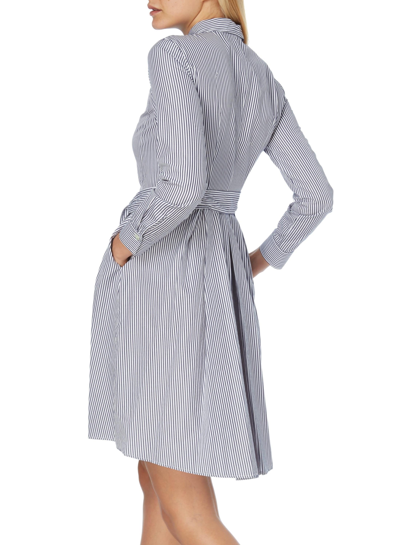 Genial Hemdblusenkleider Für Ältere Damen Boutique20 Fantastisch Hemdblusenkleider Für Ältere Damen Stylish