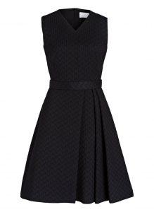 15 Genial Kleider Für Damen Design13 Einzigartig Kleider Für Damen Vertrieb