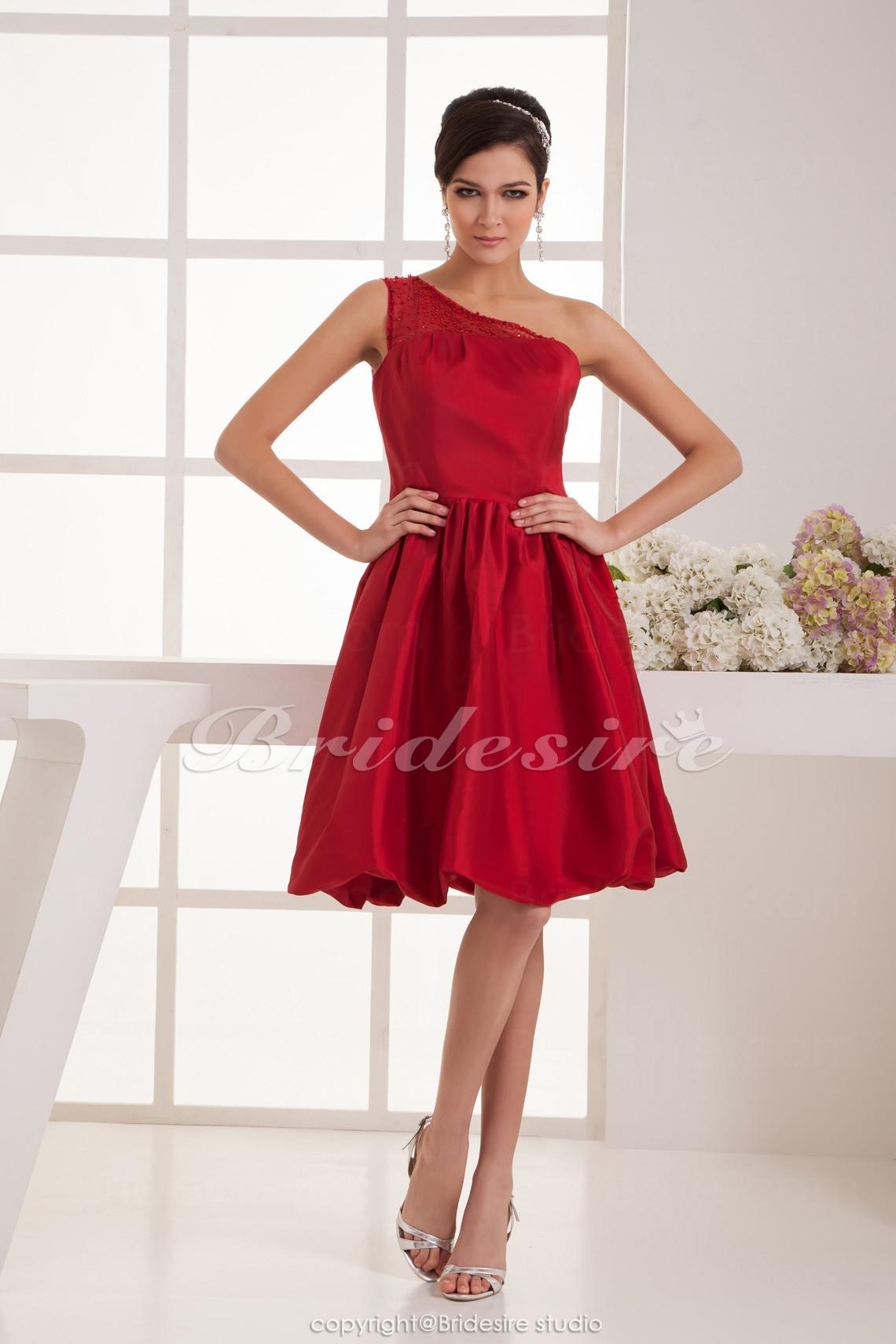 10 Genial Rotes Kleid Festlich SpezialgebietAbend Cool Rotes Kleid Festlich für 2019