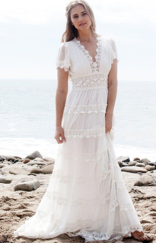 15 Coolste Schlichte Hochzeitskleider Design20 Elegant Schlichte Hochzeitskleider Boutique