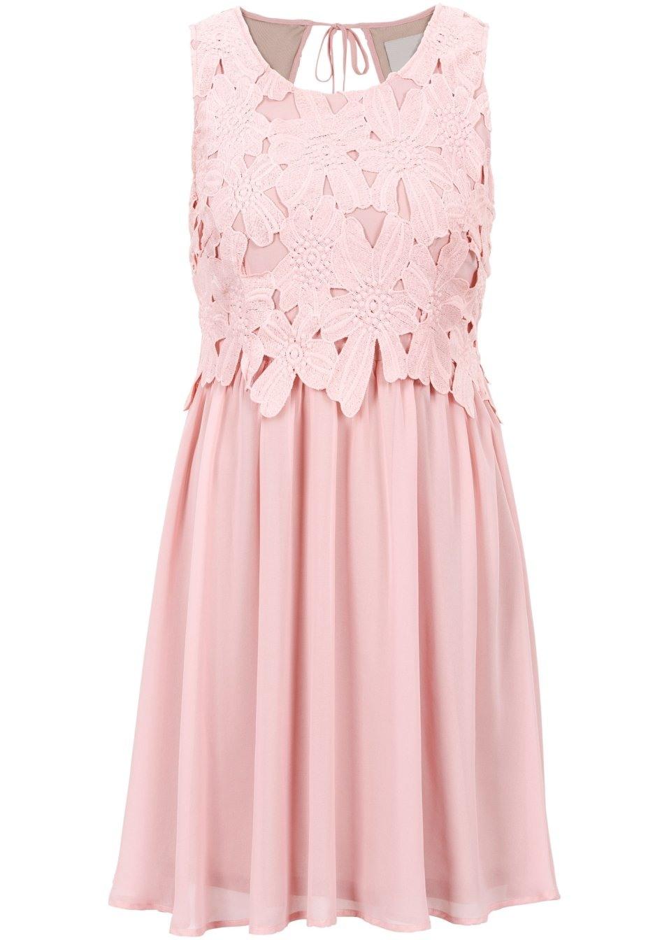 20 Top Suche Kleider Stylish10 Fantastisch Suche Kleider Boutique