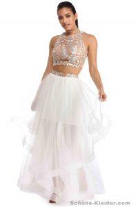 10 Einzigartig Zweiteiliges Kleid Kurz Ärmel15 Großartig Zweiteiliges Kleid Kurz Vertrieb
