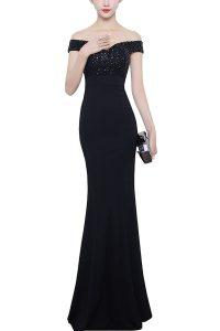 Designer Einfach Festkleider Damen SpezialgebietFormal Einfach Festkleider Damen Spezialgebiet