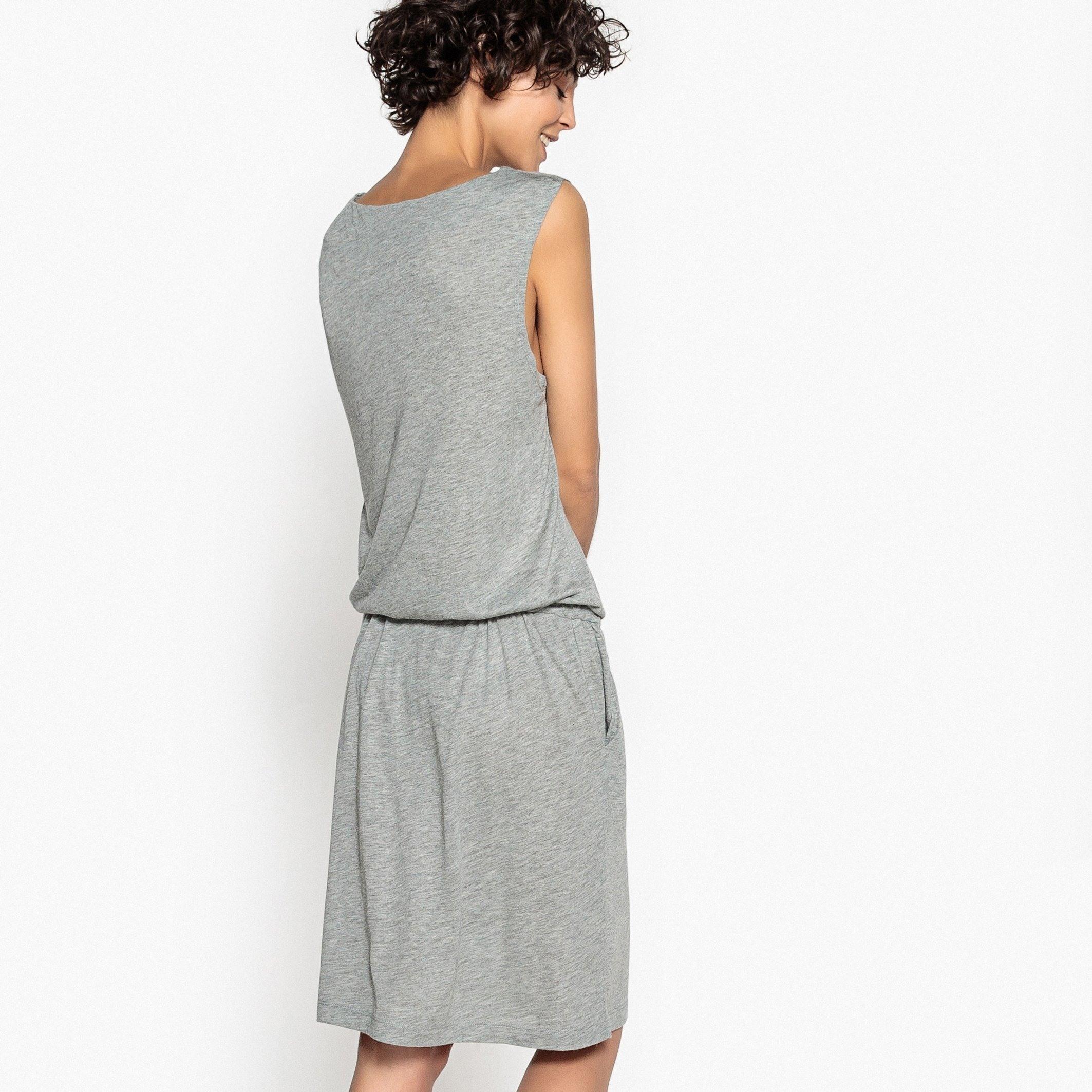 17 Luxus Kleid A Form Ärmel10 Schön Kleid A Form Bester Preis
