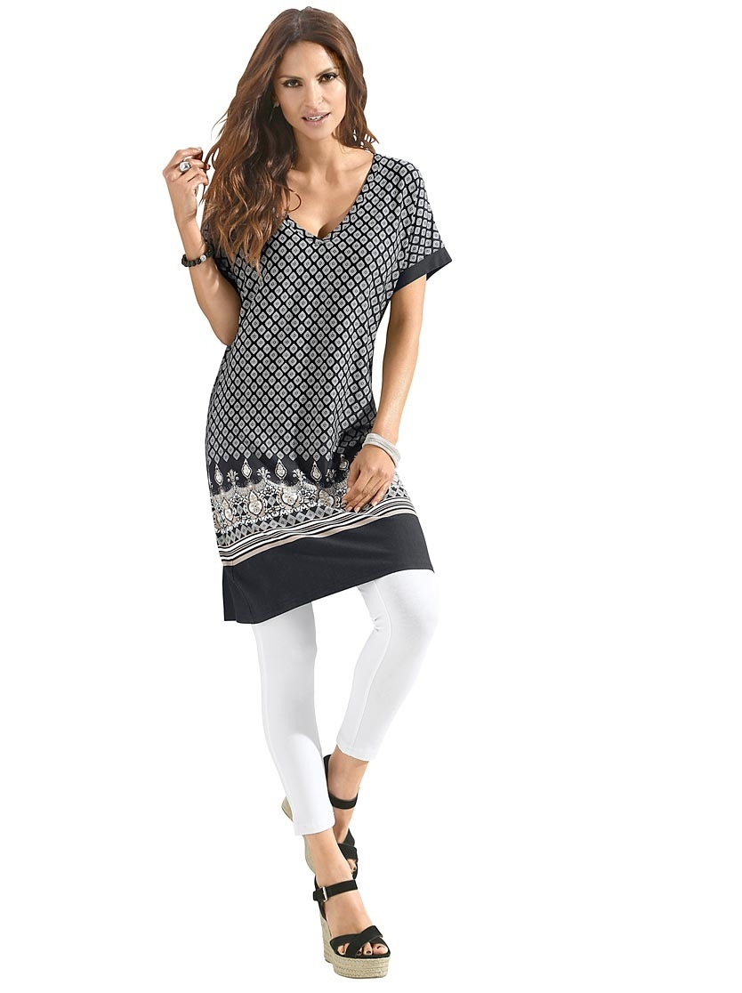 17 Genial Kleid Ältere Damen für 2019Designer Einzigartig Kleid Ältere Damen Vertrieb
