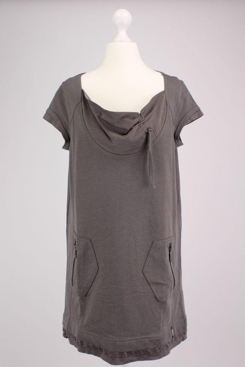 10 Perfekt Kleid Braun Design15 Schön Kleid Braun Vertrieb