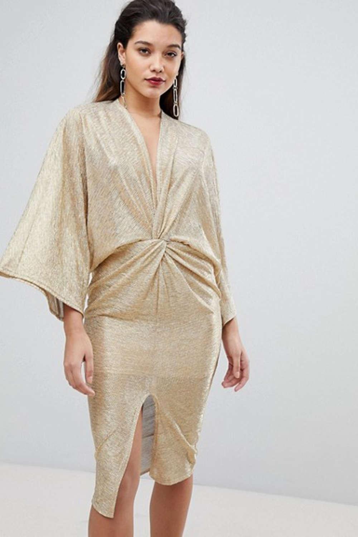 Abend Schön Kleider Anlass Hochzeit Design15 Luxus Kleider Anlass Hochzeit Galerie