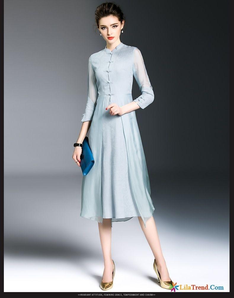 10 Fantastisch Kleider Für Besondere Anlässe Günstig Boutique17 Elegant Kleider Für Besondere Anlässe Günstig Spezialgebiet
