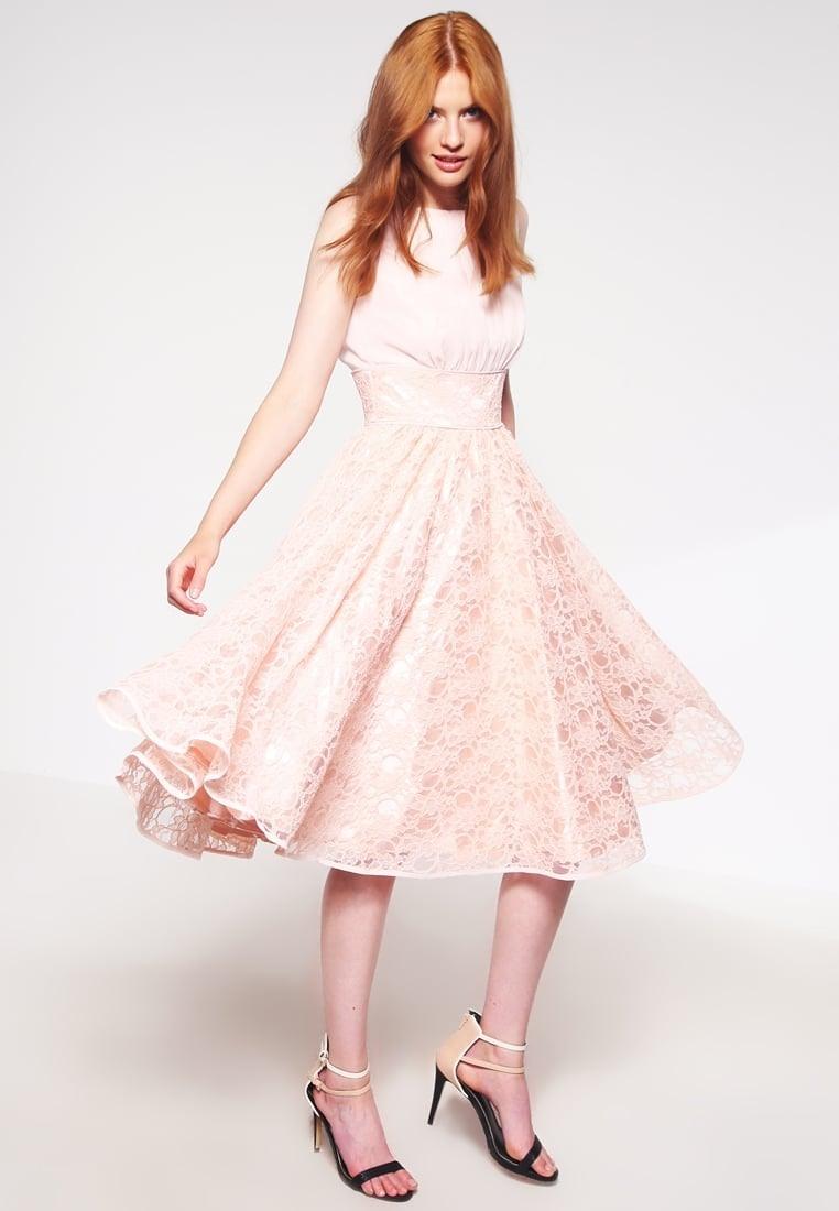 Designer Genial Kleider In Rose Boutique20 Elegant Kleider In Rose Stylish