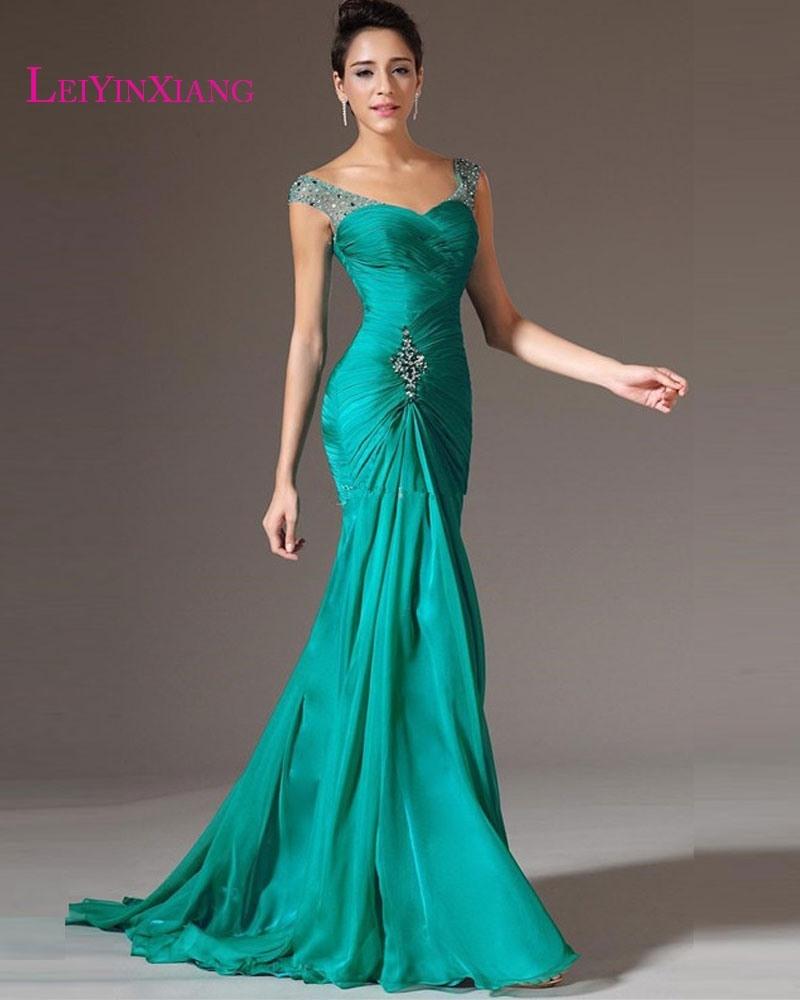 16 Luxus Moderne Abendkleider Boutique - Abendkleid