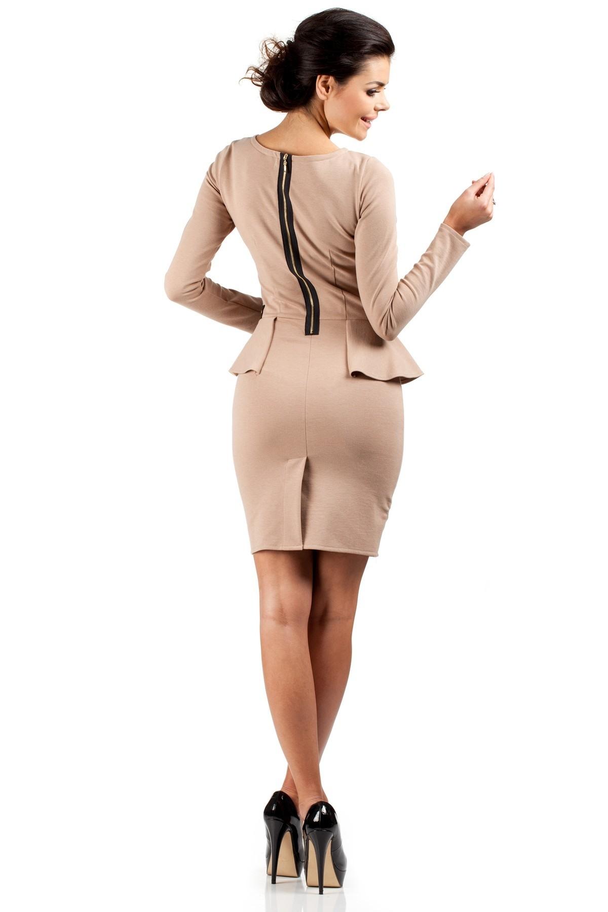 13 Spektakulär Moderne Elegante Kleider Bester Preis10 Elegant Moderne Elegante Kleider Bester Preis