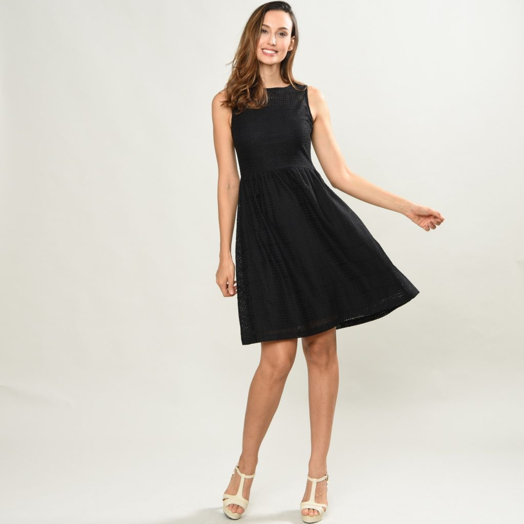 4cbdeb48a42d8e 10 Spektakulär Schicke Kleider Damen Ärmel : 17 Luxus Schicke Kleider Damen  Für 2019