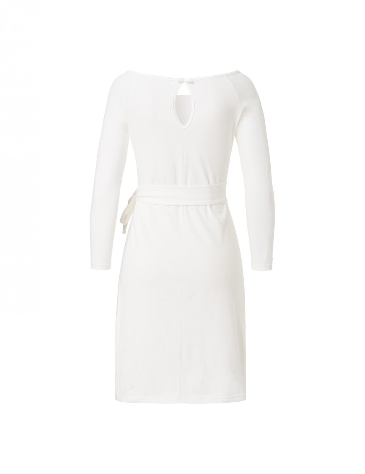 Formal Kreativ Weißes Kleid Langarm Stylish13 Kreativ Weißes Kleid Langarm Galerie