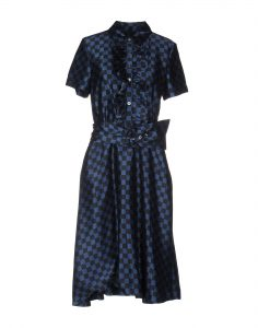 17 Einfach Abendkleid Online Kaufen Deutschland VertriebAbend Coolste Abendkleid Online Kaufen Deutschland Bester Preis