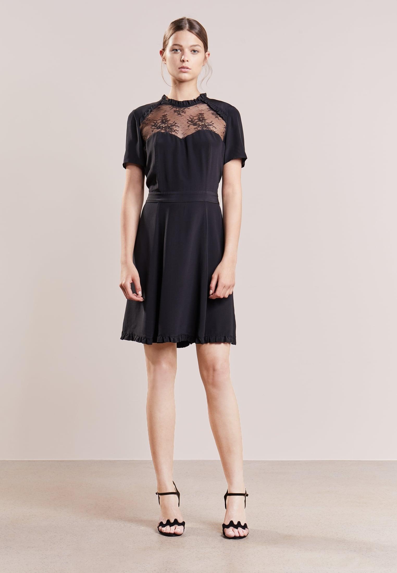 Designer Schön Festliches Kleid 48 für 2019Formal Perfekt Festliches Kleid 48 Boutique