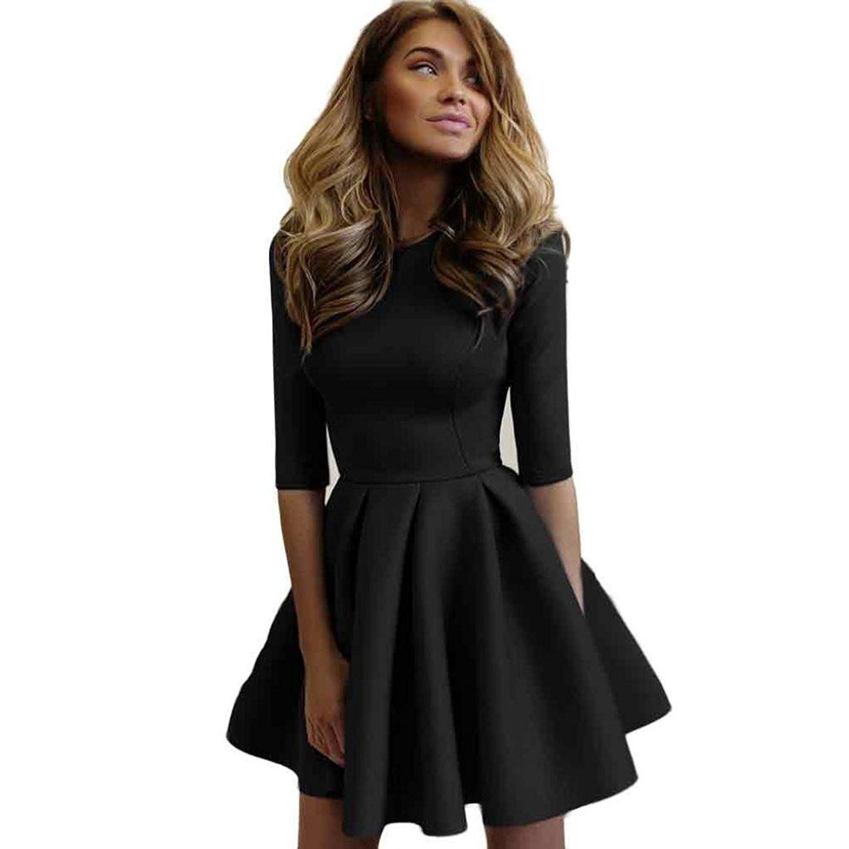 20 Spektakulär Kleid Für Damen Spezialgebiet13 Schön Kleid Für Damen für 2019