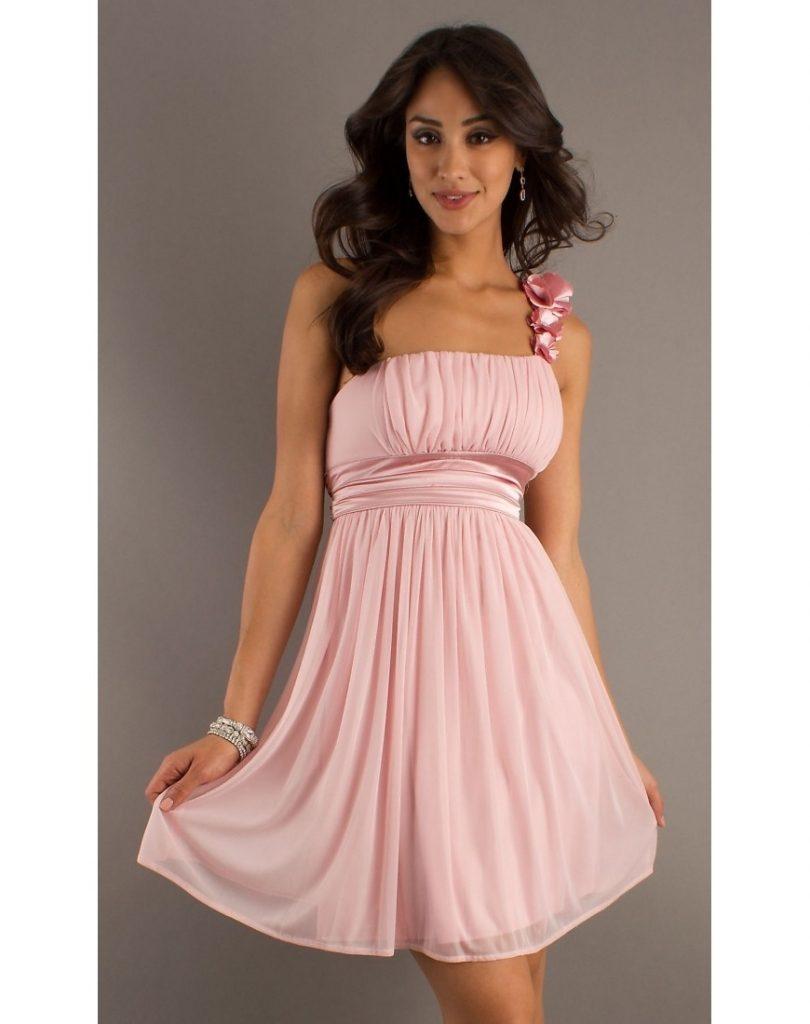 17 Perfekt Kleid Weiss Kurz Abendkleid Galerie - Abendkleid