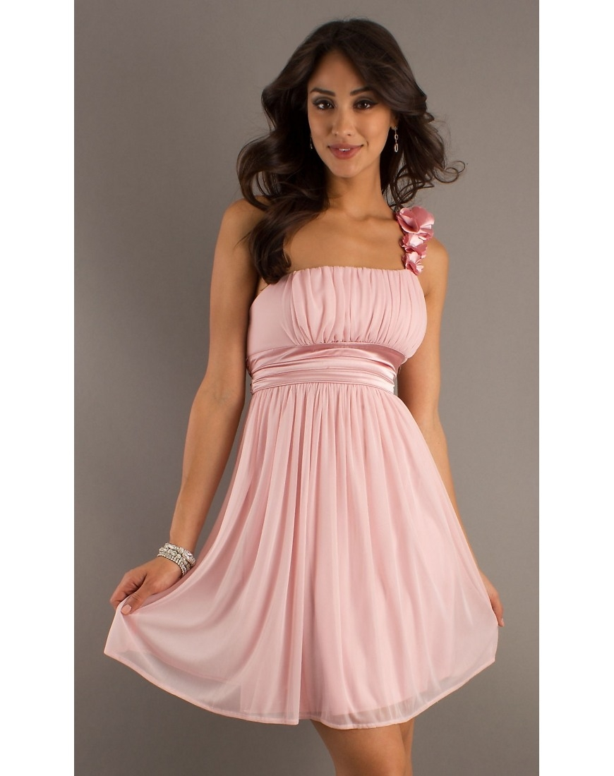 20 Ausgezeichnet Kleid Weiss Kurz Abendkleid Ärmel15 Coolste Kleid Weiss Kurz Abendkleid Ärmel
