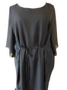 Leicht Sommerkleid Gr 48 für 2019Abend Ausgezeichnet Sommerkleid Gr 48 Bester Preis