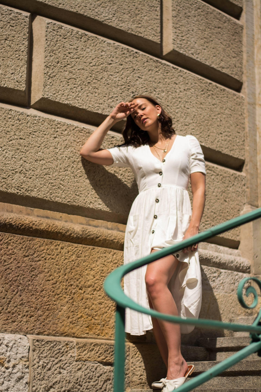 13 Genial Sommerkleider Midi für 201917 Elegant Sommerkleider Midi Boutique