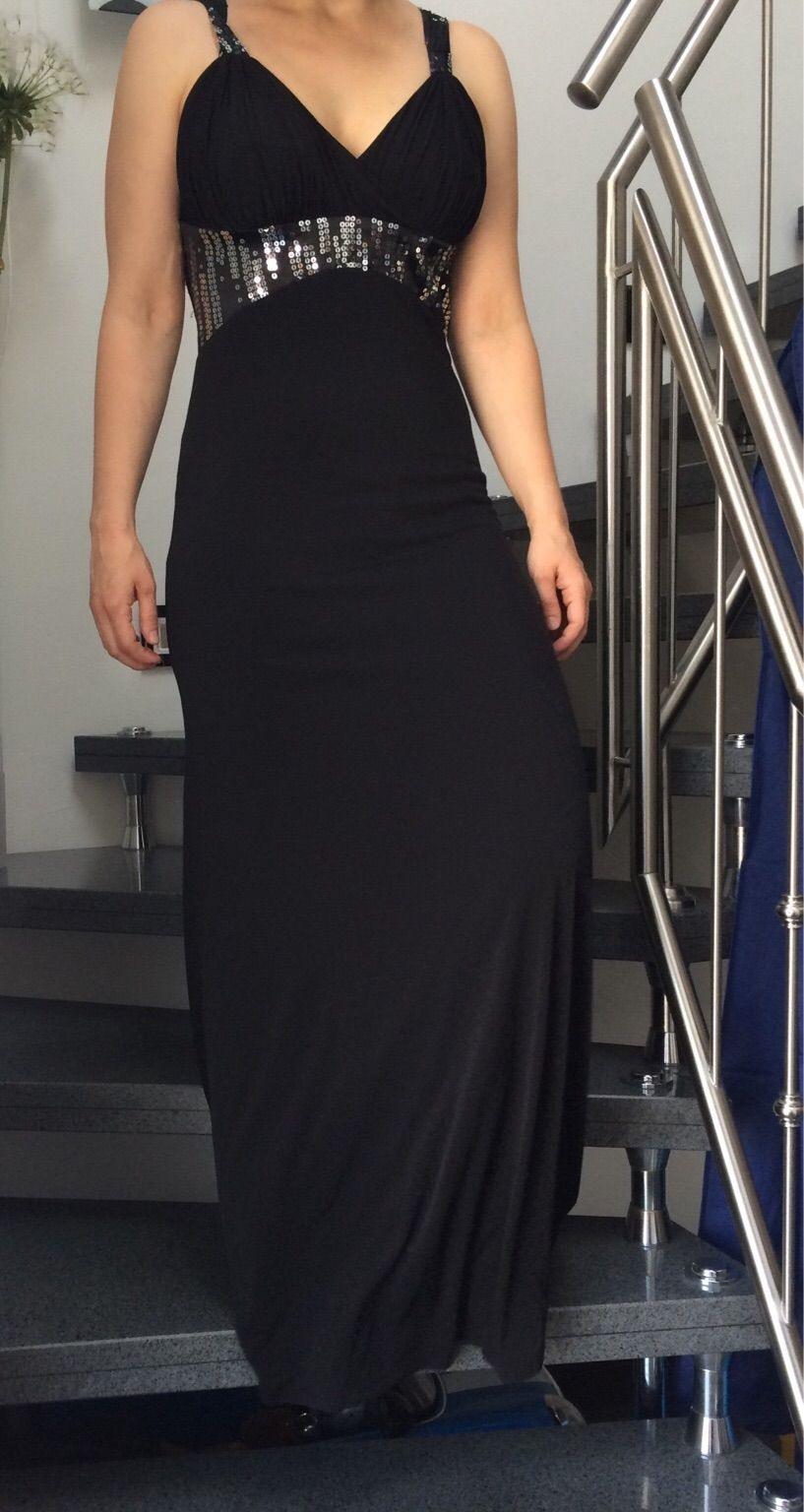 Designer Luxus Abendkleid 36 StylishDesigner Cool Abendkleid 36 für 2019