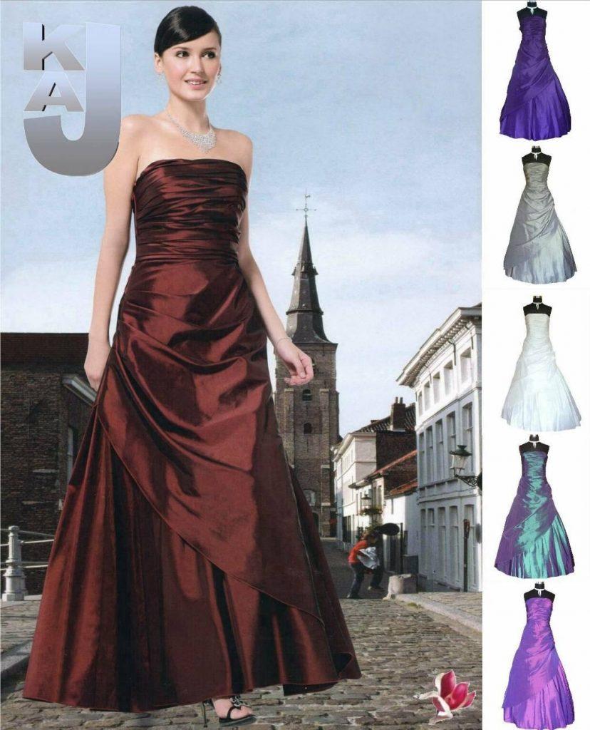 super popular ff6f5 0e743 17 Schön Abendkleid Gr 44 für 2019 - Abendkleid