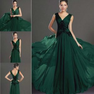 Designer Genial Abendkleid Gr 44 VertriebAbend Genial Abendkleid Gr 44 Spezialgebiet