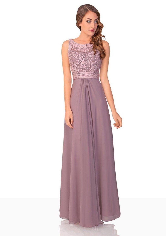 Formal Schön Abendkleid Lila für 201910 Einzigartig Abendkleid Lila für 2019
