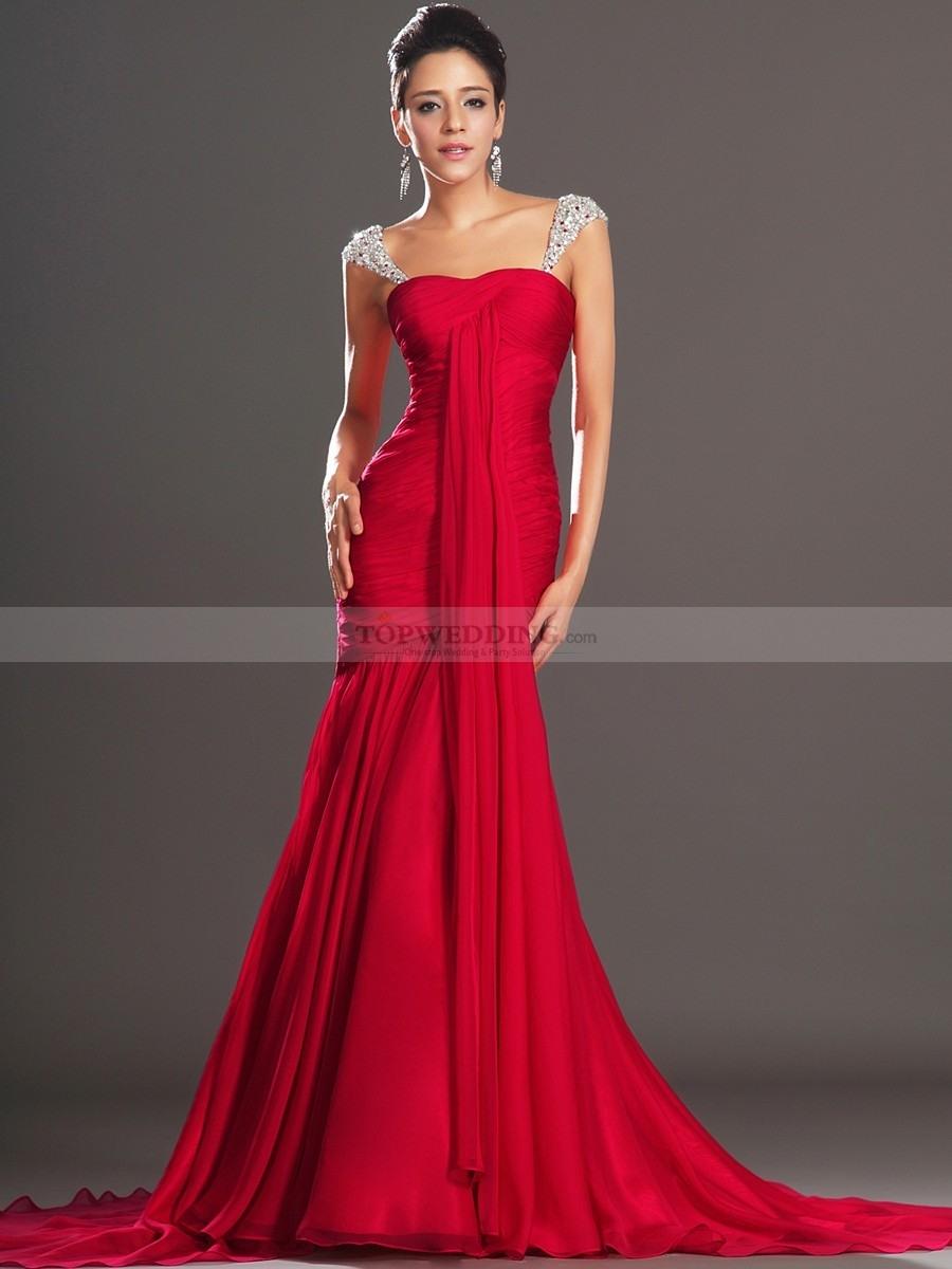 20 Erstaunlich Abendkleid Rot Lang Günstig SpezialgebietFormal Wunderbar Abendkleid Rot Lang Günstig Vertrieb