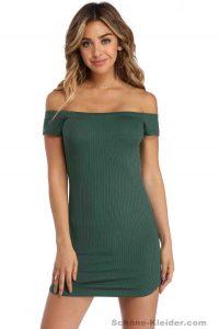 Designer Ausgezeichnet Abendkleider Damen Kurz Design20 Erstaunlich Abendkleider Damen Kurz Boutique