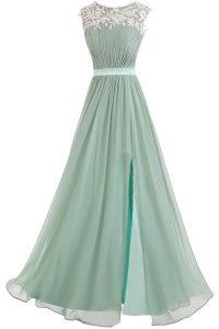 Designer Spektakulär Abendkleider Damen Lang BoutiqueFormal Top Abendkleider Damen Lang Spezialgebiet