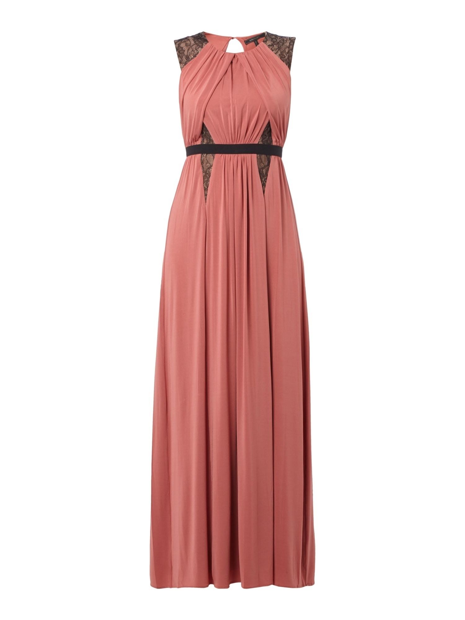 10 Coolste Abendkleider Marken Spezialgebiet13 Elegant Abendkleider Marken Boutique