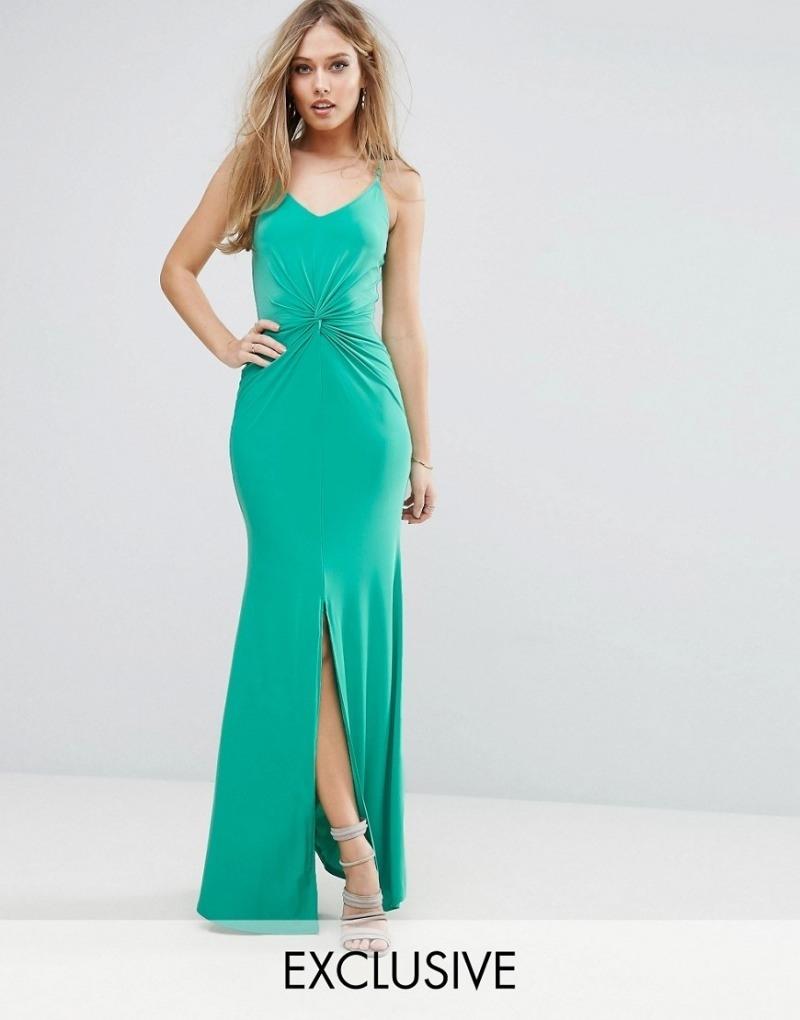 10 Luxus Abendkleider Neu SpezialgebietFormal Elegant Abendkleider Neu Ärmel