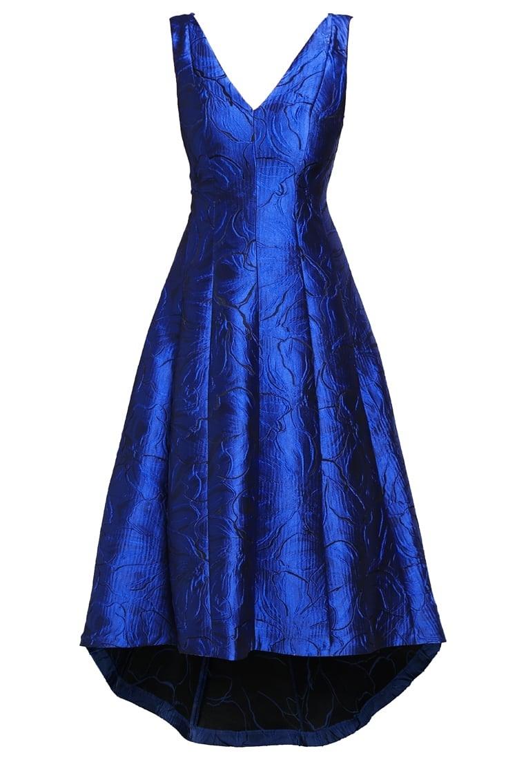17 Einzigartig Abendkleider Outlet Bester Preis17 Luxurius Abendkleider Outlet Design