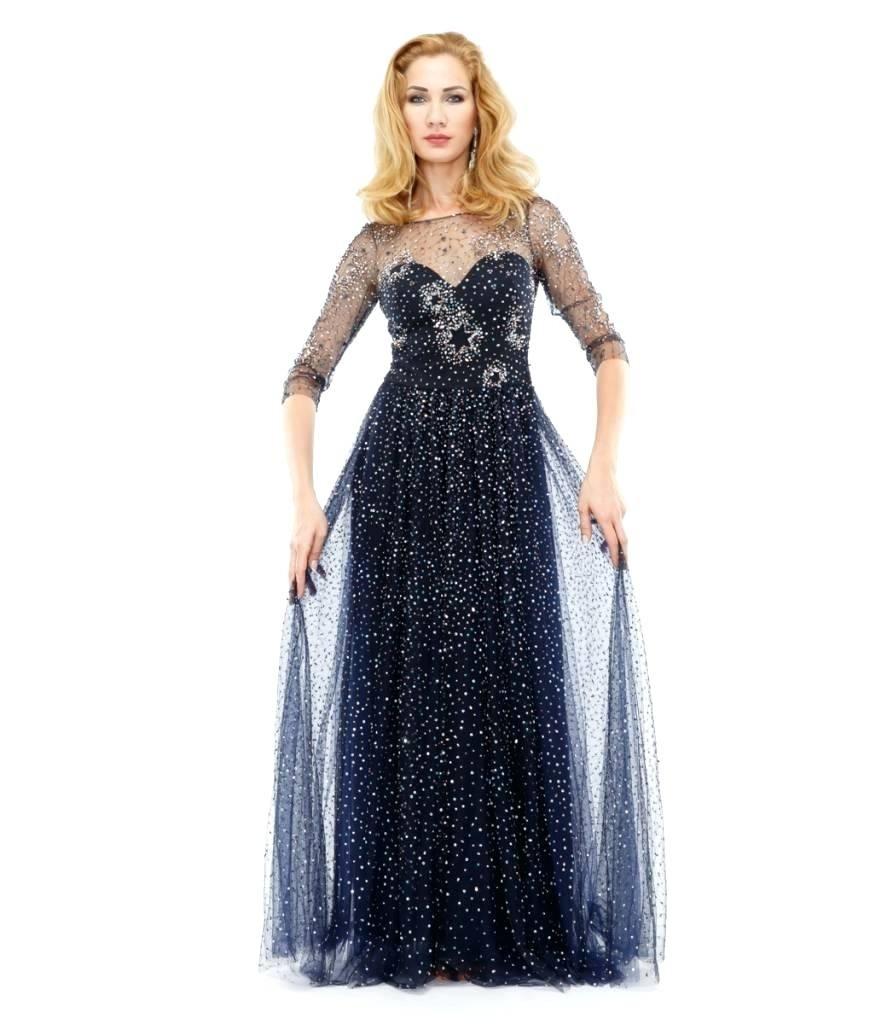 Designer Perfekt Abendkleider Verleih DesignDesigner Leicht Abendkleider Verleih für 2019