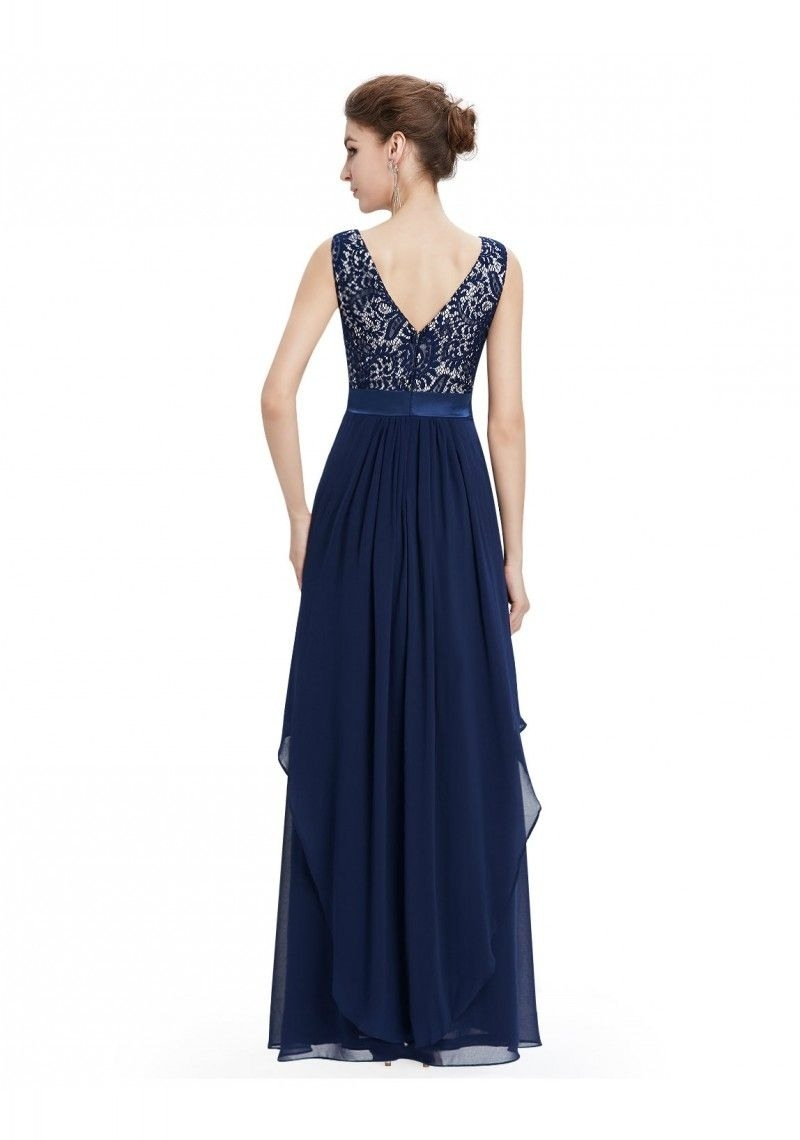 10 Leicht Blaues Kleid Mit Spitze Bester PreisAbend Schön Blaues Kleid Mit Spitze Galerie